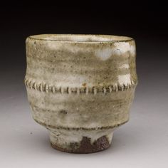 Cups – Michael Hunt and Naomi Dalglish