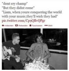 Who ask you to do this*cries to death*