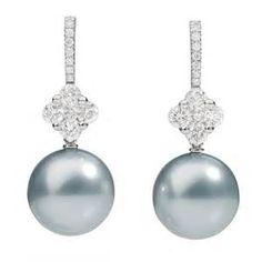 anelli con perla recarlo - immagini di Bing