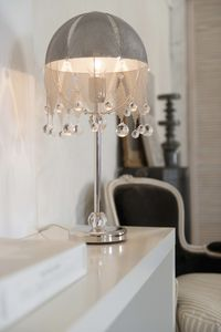 1000+ images about Lighting on Pinterest Table lamps, Architecture ...
