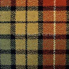 Tartan floor runner | underlay heuga carpet tiles hugh mackay lifestyle floors own label ...