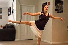 Amy Gardner's Captivating Hoop Dance: http://www.hooping.org/2014/04/amy-gardners-captivating-hoop-dance/