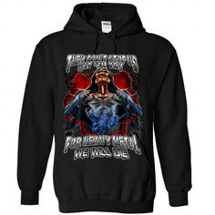 For heavy metal, we will die !!! - #gifts for girl friends #personalized gift. BUY-TODAY  => https://www.sunfrog.com/States/For-heavy-metal-we-will-die-9613-Black-Hoodie.html?60505