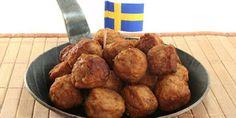 TEORİ VE PRATİK , HİÇBİR ŞEY VE HERŞEY...: Neden İsveç Diyeti Yapıyorum?