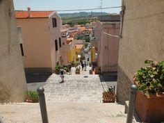 #sardinia #town #folklore #sardegna #italy #tradition  by Steve Winsper