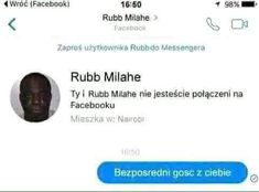 Polish Memes, Funny Messages, Wtf Funny, Ale, Cool Pictures, Humor, Funny Texts, Beer, Cheer