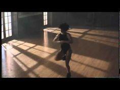 Dancing at the Movies   Music Video.avi