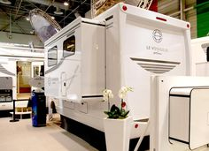 Le Voyageur introduceert LCI® Euro Slide - https://www.campingtrend.nl/le-voyageur-introduceert-lci-euro-slide/
