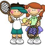Mindmaps et balles de tennis...