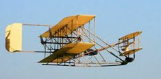 Hermanos Wright, Wright Flyer, Fun, Model Airplanes, Hilarious