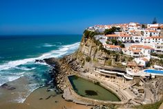 More great news coming from Portugal this week. Indigo Car Hire is announcing that from today we offer Young Drivers Car Hire Portugal with no extra fee. This offer applies to the young drivers of 23 and 24 years old. Portugal Destinations, Portugal Tourist Attractions, Portugal Travel Guide, Europe Travel Guide, Travel Info, Portugal Vacation, Travel Trip, Cascais Portugal, Visit Portugal