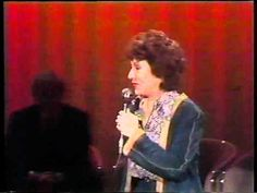 """Caterina Valente """"istanbul not constantinople"""""""