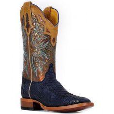 http://otoro.com.br/2877-thickbox_default/bota-feminina-importada-cinch-suede-python-boots-bico-quadrado.jpg