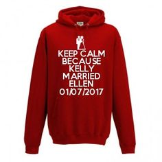 30e5dc1c Keep Calm Customised Men's T-shirts | Decoration | Mens tops, Shirts ...