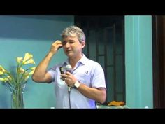 Ser espírita para quê? Dr.Decio Iandoli Jr - YouTube