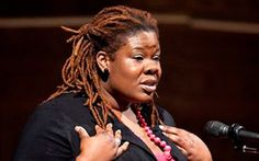 Activist Tanya Fields on Race, Class and the Food Justice Movement