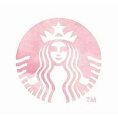 Starbycks ❤ liked on Polyvore featuring backgrounds