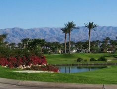 Indio Ca Indio California, Coachella Valley, Palm Springs, Places Ive Been, Vacations, Golf Courses, Road Trip, Traveling, United States