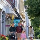 100 Best Midwest Small-Town Getaways | Midwest Living
