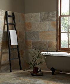 Zelve™ http://www.toppstiles.co.uk/tprod46250/zelve-tile.html