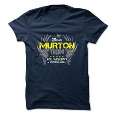 Are top 10 T-shirts of MURTON - appropriate with MURTON - Coupon 10% Off