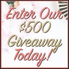 http://brazenbookshelf.com/giveaways/500-september-giveaway/?lucky=21674