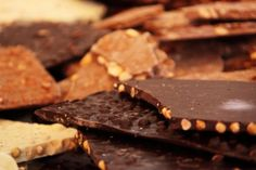 Health Benefits of Chocolate You Might Not Know About