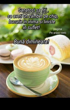 Good Morning, Latte, Motivation, Drinks, Tableware, Wish, Buen Dia, Drinking, Beverages