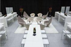 Drehsessel Petit Plateau beige B83*T93*H75 SH36 cm - Sessel - Lounge - Möbel