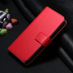 Check out KISSCASE Luxury R... today! http://www.digdu.com/products/kisscase-luxury-retro-real-pu-leather-case-for-iphone-5-5s-se-accessories-vintage-wallet-stand-flip-cover-for-iphone-5-5s-case?utm_campaign=social_autopilot&utm_source=pin&utm_medium=pin