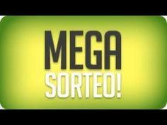 MEGA SORTEO PS4 PC GAMING NINTENDO SWITCH Y IPHONE X !!! TODO EL MUNDO GANA 100% - YouTube