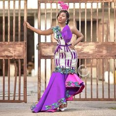 kente styles for engagement kente styles for wedding kente styles with lace ghana kente styles latest kente styles in ghana kente styles for ladies latest kente styles African Wedding Attire, African Attire, African Wear, African Dress, African Fashion Ankara, Latest African Fashion Dresses, African Print Fashion, African Traditional Wedding Dress, Traditional Weddings