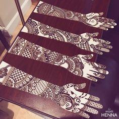 Hd new mehndi images New Mehndi Designs 2018, Modern Henna Designs, Beginner Henna Designs, Mehndi Designs Book, Wedding Mehndi Designs, Dulhan Mehndi Designs, Mehndi Patterns, Mehndi Designs For Hands, Henna Tattoo Designs Arm