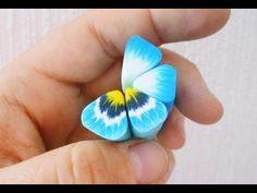 Полосатый браслет из полимерной глины с использованием экструдера *Мастер-класс - YouTube