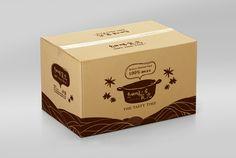 Cosmetic Packaging, Box Packaging, Food Packaging Design, Branding Design, Box Design Templates, Carton Design, Cardboard Design, Print Design, Graphic Design