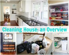 photo House-Cleaning-Overview-666x533_zpsdb0d195e.jpg