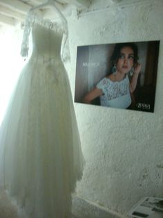 #weddingparty #majorcashowroom #favara #agrigento #sicilia #eventi #fashionshow #bride #weddingdress