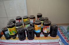 Coffee Cans, Coffee Maker, French Press, Canning, Drinks, Coffee Maker Machine, Drinking, Coffee Percolator, Beverages