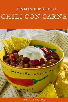 Jalapeno Salsa, Tex Mex, Fajitas, Recipies, Food And Drink, Snacks, Cooking, Breakfast, Hot