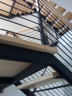 lake washington home | Atelier Drome | Archinect