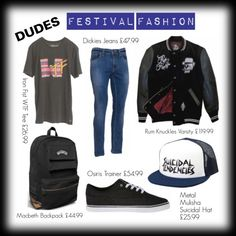 Competition Attitude Clothing to win
