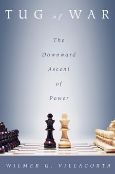 Tug of War (The Downward Ascent of Power; BY Wilmer G. Villacorta; FOREWORD BY Richard W. Clinton; Imprint: Cascade Books). A treatment of power, vulnerability, and suffering in the life and ministry of mid-career leaders offers a reminder of the need to rethink power. The push and pull of power dynamics, unless acknowledged and surrendered, can impact leaders' spirituality, relationships, character, and ultimately their faithfulness in ministry. To supplement countless books on…