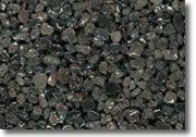 Quartz-Carpet-Tattletale