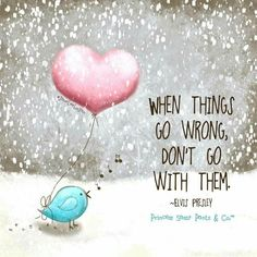 Princess Sassy Pants & Co by Jane Lee Logan Sassy Quotes, Cute Quotes, Words Quotes, Sayings, Wisdom Quotes, Positive Thoughts, Positive Quotes, Motivational Quotes, Inspirational Quotes