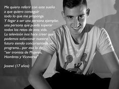Josewi  http://emonautas.blogspot.com.es/2013/06/el-sueno.html