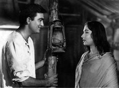 With a tradition lasting over a hundred years, Hindi cinema has seen countless highs and lows....