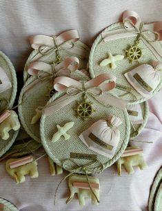 Pudra Pembe Bebek Magnet - #babyshowerhediye #bebekmagnet #bebekmagneti #bebekşekeri #bebeksüsler #bebeksüsü #doğumgünühediye #kızbebeksüsü