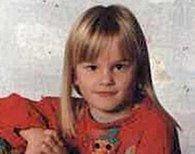 Deborah (Debbie) Sassen aus Düsseldorf-Wersten vermisst seit dem 13. Februar 1996 Alter: damals acht Jahre Größe: 1,20 Meter Haare: hellblond, glatt, schulterlang Statur: schlank  Am 13. Februar 1996 kam die achtjährige Deborah nicht von der Schule nach Hause. Eine Mitschülerin war die Letzte, die das Mädchen mit den blonden, glatten Haaren am Hintereingang ihrer Grundschule sah. Eine groß angelegte Suchaktion der Polizei, an der mehr als 200 Polizisten, Suchhunde und ein Hubschrauber mit…