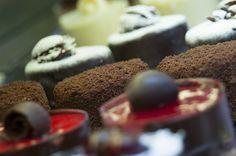 λαχταριστές μπουκιές απόλαυσης για όλα τα γούστα Cheesecake, Desserts, Food, Tailgate Desserts, Deserts, Cheesecakes, Essen, Postres, Meals