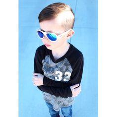 a3dc1a3802 Aces Kids Sunglasses Ages 7+ Find   little-minnows.com http